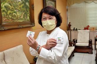 嘉義市2.27萬名學子 明起接種BNT疫苗