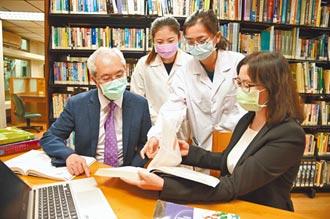 清大設學士後醫學系過關 年底招生