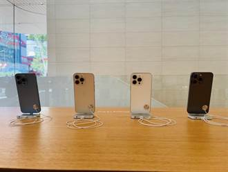 搶到iPhone 13 Pro Max好糾結 他曝1關鍵後悔:不該首購