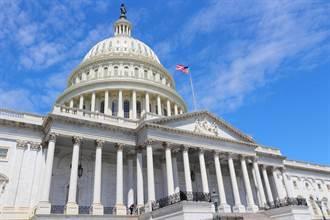美眾院通過國防授權法案  邀台參與環太軍演