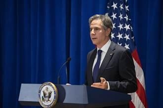 阿富汗後專注北京挑戰 美國秋天公布新印太戰略