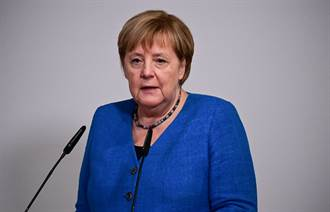 德國大選 6主要政黨競逐後梅克爾時代