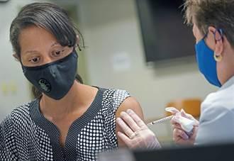 誰該打第3劑疫苗?美CDC提建議