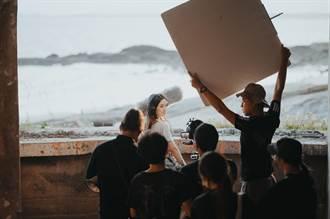 看見金門之美 「寧之歌」打造島嶼療癒觀光