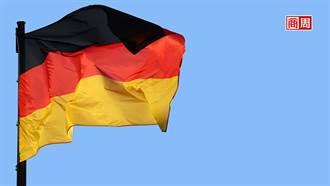 用007妙喻梅克爾接班人難當 德國經濟3大結構性挑戰
