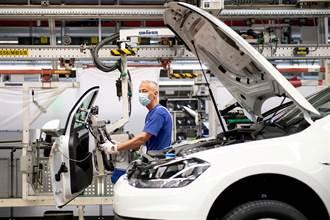 晶片荒持續 惠譽指汽車製造商靠2招因應