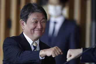 日政府歡迎台灣申請加入CPTPP 提及雙方共享價值