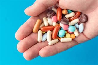 止痛藥要空腹吃還是飯後吃?專家搖頭:太多人犯忌亂吃