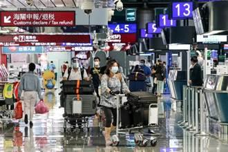 台灣防疫排名不斷下降 專家:因缺乏「尊重疫苗」4字