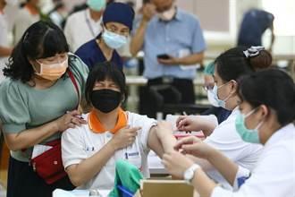 只打一劑疫苗保護力夠嗎?醫揭3大廠牌保護力
