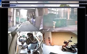 空壓機風管突爆裂!苗栗塑膠工廠員工遭炸飛 「皮開肉綻」喪命