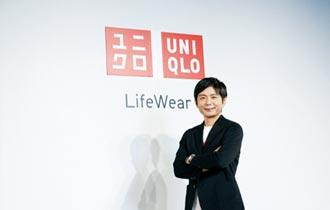 升格全球旗艦店 UNIQLO明曜店10/8新登場