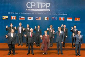 台灣該不該為CPTPP開放日本核食?藥師說出「真心話」