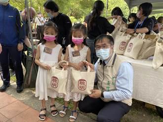 台北、桃園喊降一級警戒 黃偉哲:不妨先從南部降級