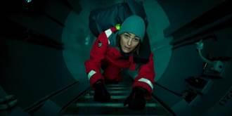 《守夜號》潛艦密室殺人飆收視 創BBC今年最高紀錄