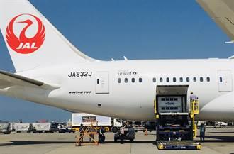 日本第五度贈AZ疫苗 50萬劑今日下午抵台
