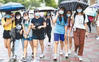學習歷程檔案遺失 屏東內埔農工校長:校方皆有存檔