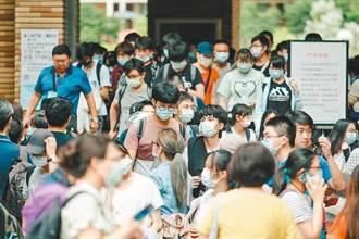 學習歷程檔案驚爆遺失 台中22所學校受害淪重災區