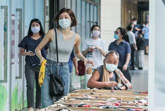 與病毒共存是錯的!新加坡、南韓疫情燒不停 醫曝關鍵在2字