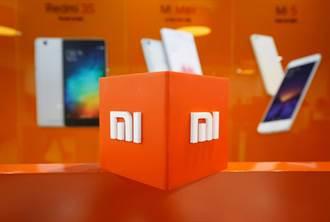 回應立陶宛警告 德國對小米等中國品牌手機展開調查