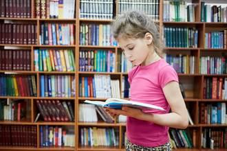 女兒比賽朗讀遭罵「話唬爛嗎」 單親媽曝前婆婆恐怖言行