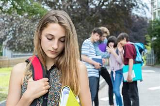 女大生入學慘被叫「X毛女」至今 全是因蔡琴這首經典歌