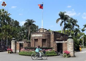 教育部通過4所國立大學設「國家重點領域研究學院」