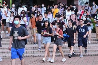 新北2400名學生學習歷程檔案遺失 市府:將協助學生重新上傳