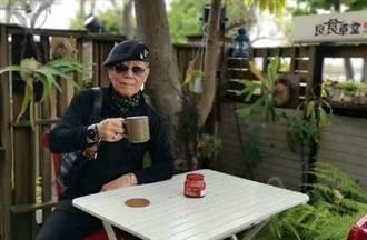 台灣武俠片名導張鵬翼5月發現胃癌末期 不敵病魔辭世享壽80歲