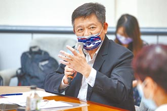 運動i台灣 政院加碼投資體育活動