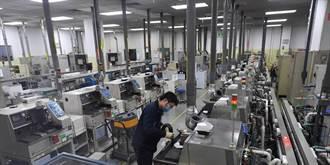 除半導體、面板業外 皆被迫停產至月底!電子業大衝擊 蘇州、昆山停電停產