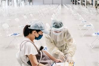 當初被嫌棄 台灣人打最多的疫苗 醫曝「保護力佳」