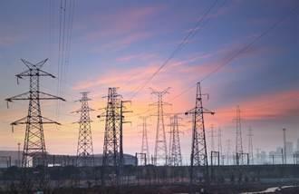 北京狠心限電 電子業爆停產 美媒:經濟衝擊超越恒大事件