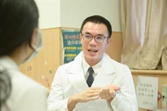 接種BNT疫苗後避免劇烈運動  醫師:留意心肌炎5大症狀