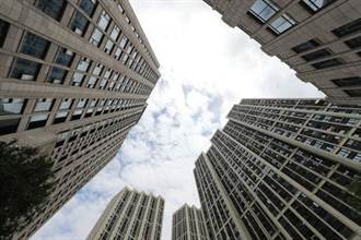 大陸調控不動產 台商土地交易違約案例增