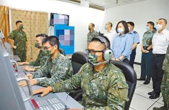 傳海軍海鋒大隊將擴編 戰略專家斗膽問一句話