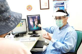靜脈曲張導致血栓與疫苗無關 醫師籲早期預防