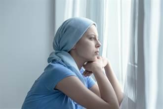 醫師說的存活期、反應率是什麼?癌友必知的重大關鍵字