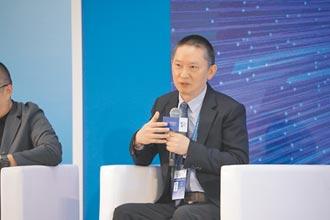 湖南旺旺醫院抗疫 善用網路科技