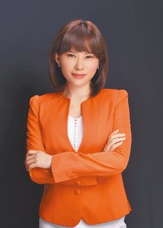 《辣晚報》登YT發燒榜No.1 洪淑芬看歷史在發生