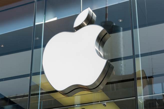 蘋果供應鏈受大陸限電影響生產。(圖/shutterstock)