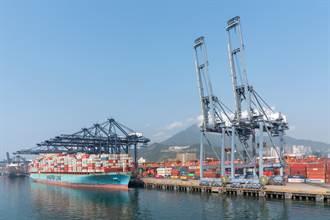大陸限電突襲供應鏈 3大港口都中招 航運再爆震盪