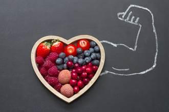 今日最健康》護心養肺10大食物 防血栓、心肌炎 降疫苗副作用