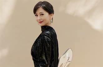 趙雅芝66歲登直播帶貨 效果全網不忍看:這級別沒必要