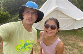 吳鳳小女兒是家族首位左撇子 提傳統做法下1決定