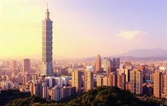 台灣物價高得離譜!這東西世界第2貴 網嘆:真的是鬼島