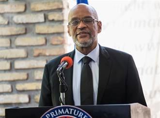 臨時選舉委員會成員遭解職 海地大選無限期延後
