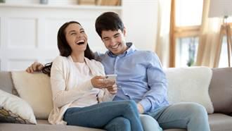 人妻收iPhone 13尪驚艷「老婆更新了」 網笑:1週變回原樣