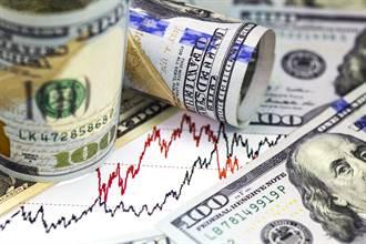《富爸爸》作者示警 美股10月恐出現史上最大崩盤
