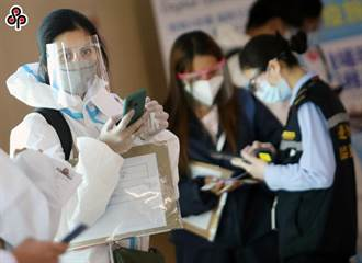 讓移工熟悉台灣法令 勞動部規劃3天2夜講習 「上完後再上工」